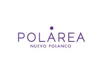 POLAREA